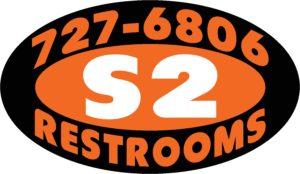 S2 RR logo